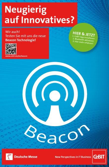 ibeacon-cebit-2014-sensorberg