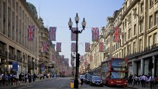 1024px-Regent_Street_London