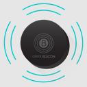 12_onyx-beacon