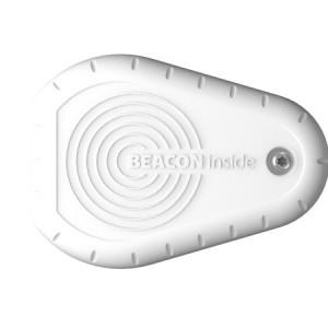 BEACONinside_02_shop_b_9cc89c17-166f-451b-94bb-6d57402fa648_grande