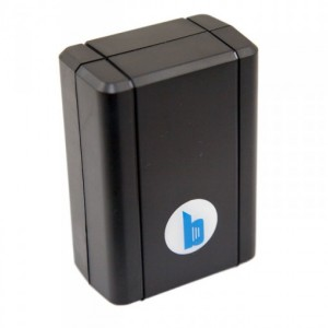 BlueBar-Beacon-Standard-Extended-2xAA-Battery-510×600
