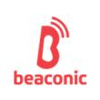 Beaconic