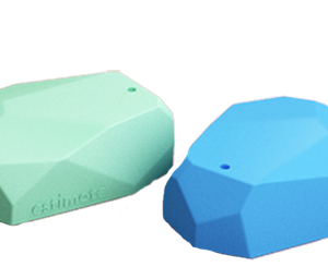 estimote-2-beacons