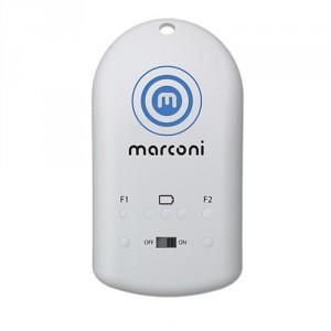 iBeacon_Marconi_Ada