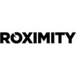 ROXIMITY