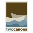 TwoCanoes